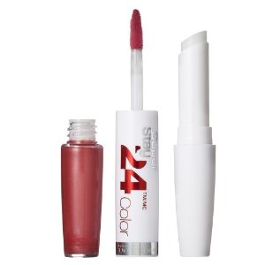 Maybelline-Superstay-24-Lip-Color.jpg