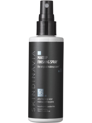 skindinavia-makeup-finish-spray.jpg