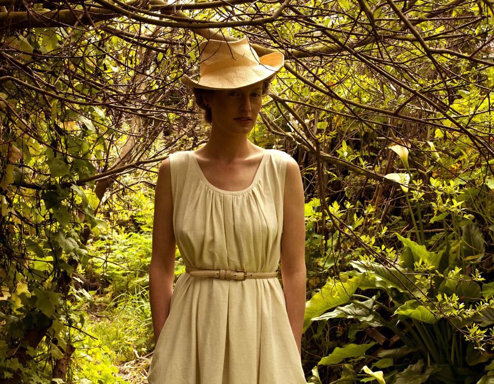 8Crane Dress copySB.jpg