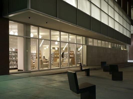 Champaign_public_library19.jpg