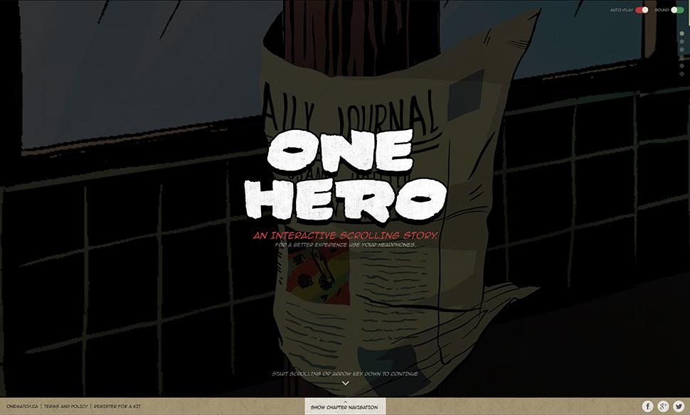 OneHero_1.jpg