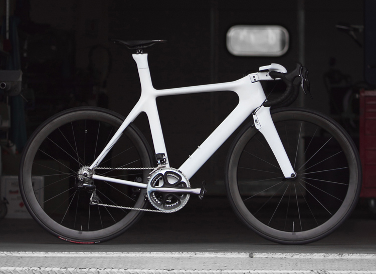 High-Res-PXP-Bike.jpg