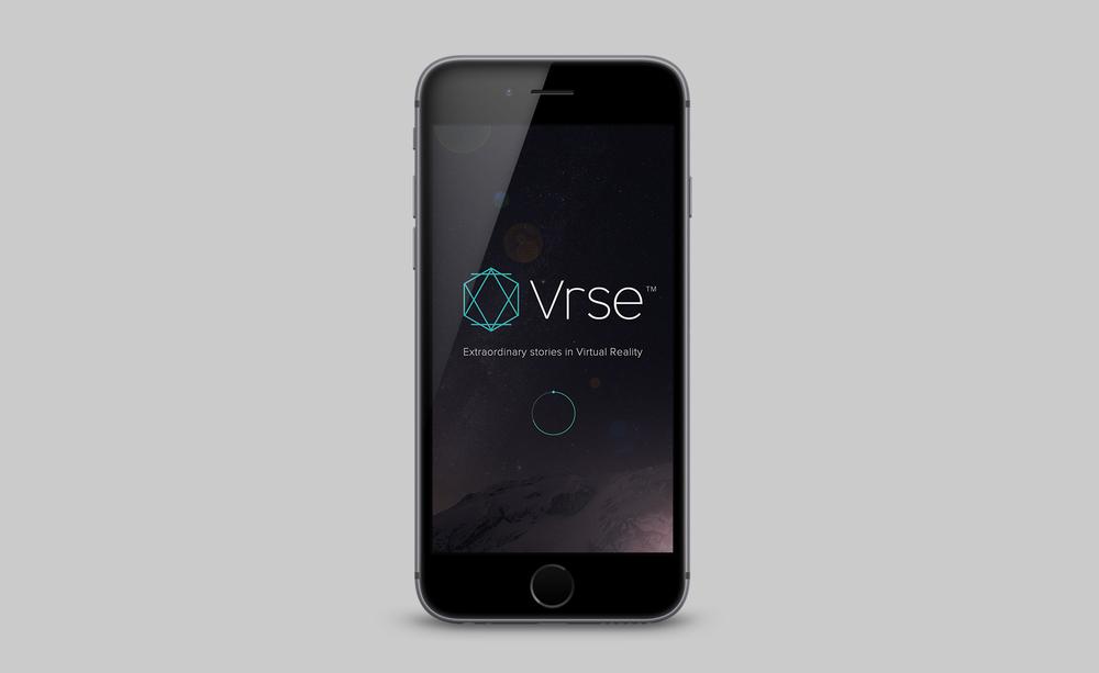 Vrse_App_comp_2.jpg