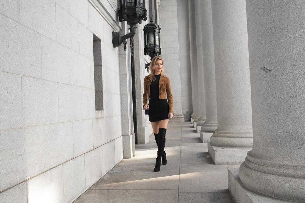 Paige-Look3-12.jpg