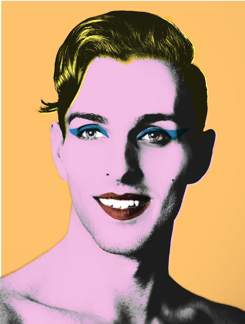 Warhol-3.0.jpg