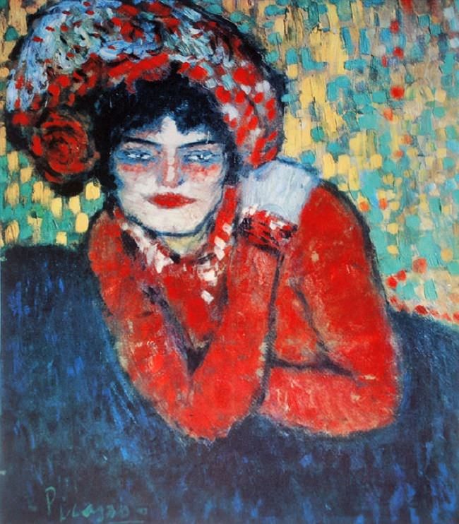 waiting 1901 picasso.jpg