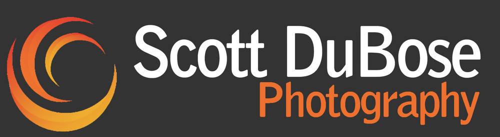 Scott DuBose - Interiors Photography and Architecture Photography