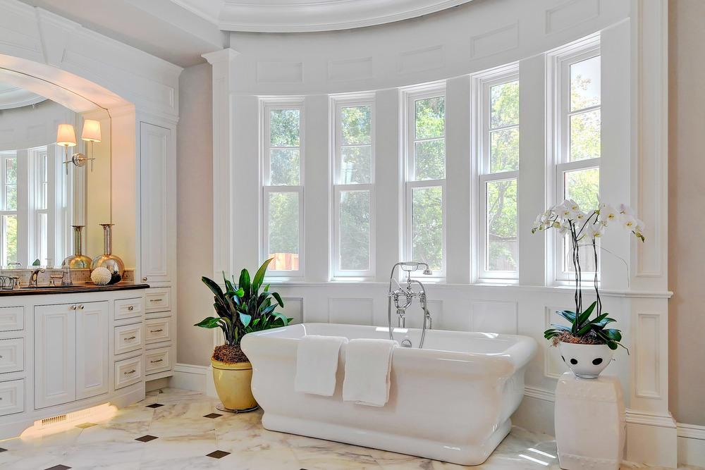 Master+Bath-2339206535-O.jpg