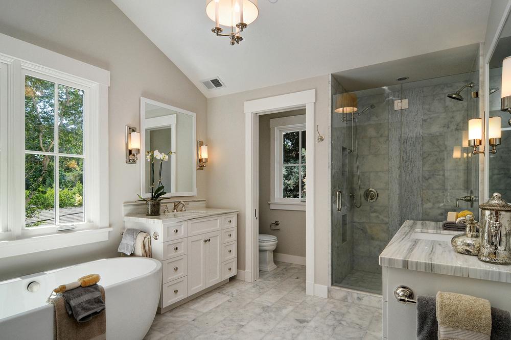 olivemp master bath (1).jpg
