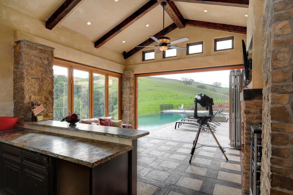 pool house (5).jpg