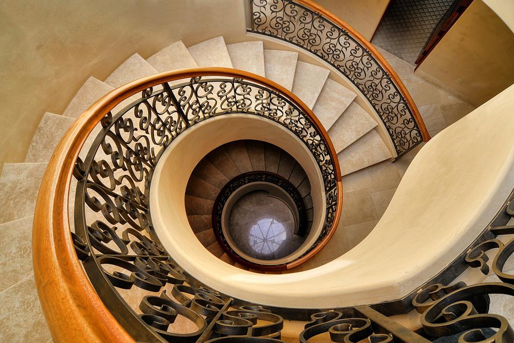 Stairway Tower_sm.jpg
