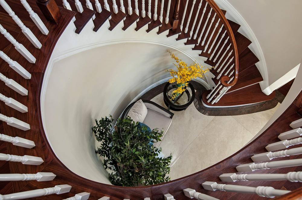 Stairway (2).jpg