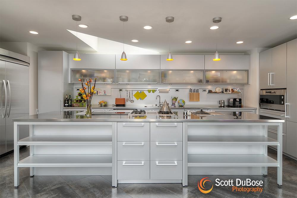 Precita Kitchen_Logo.jpg