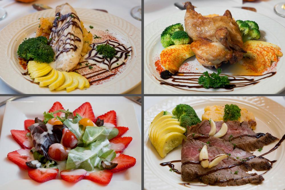 Food b.jpg