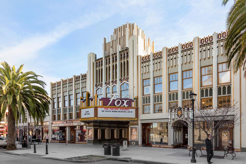 Fox Theatre (1).jpg