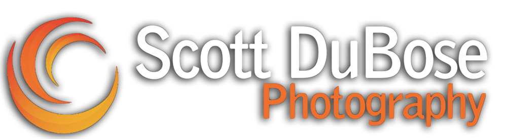 Scott DuBose - Architecture and Interiors Photography
