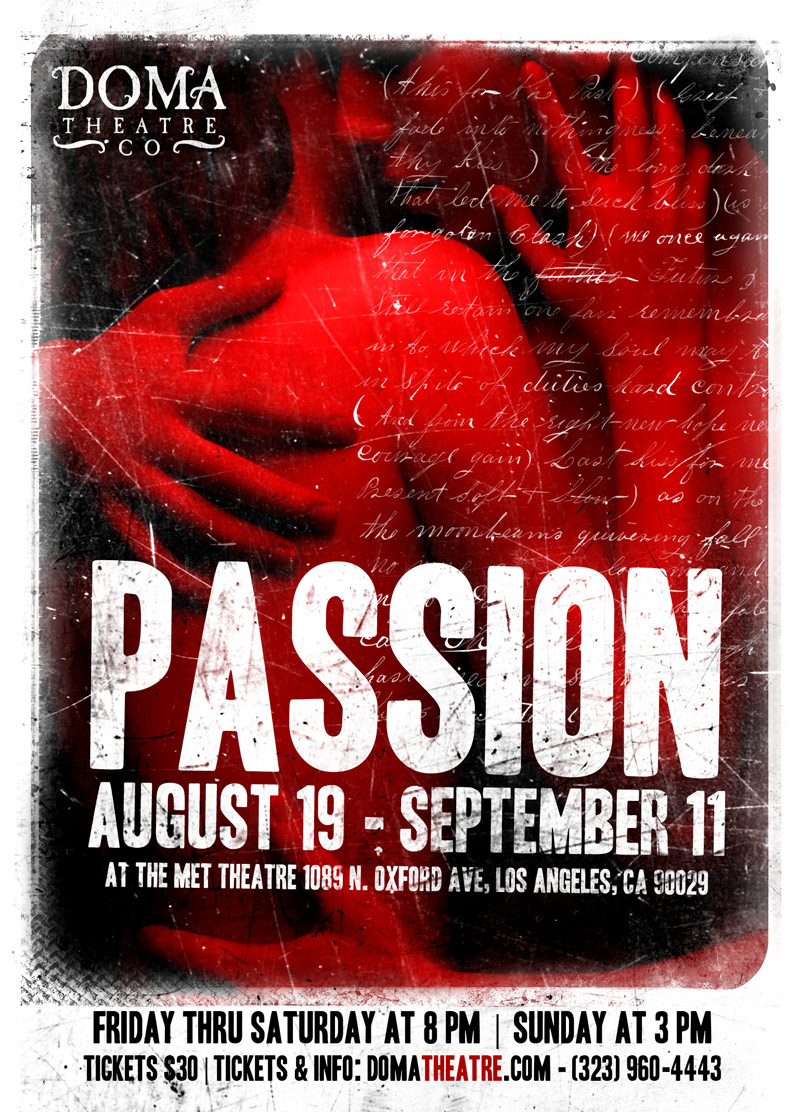 Passion-Card-ft.jpg
