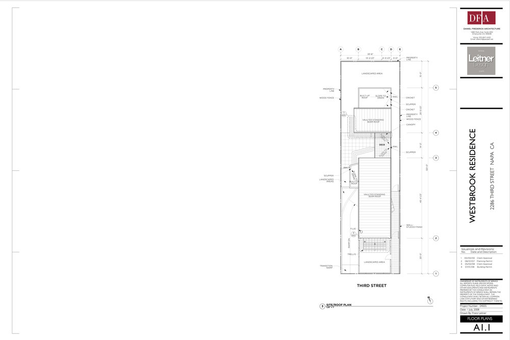 A1.1 Westbrook Floor Plans_08.jpg