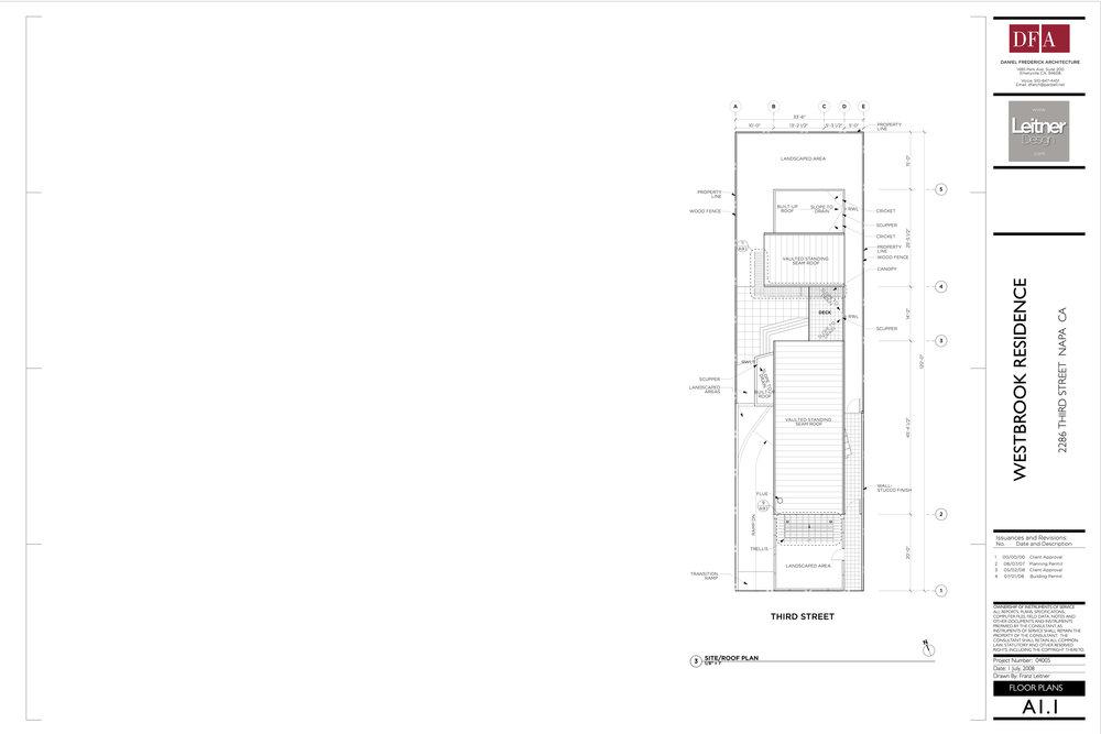 A1.1 Westbrook Floor Plans_08.jpg