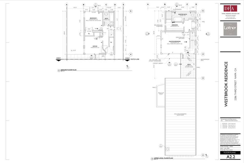 A2.2 Westbrook Floor Plans_08.jpg