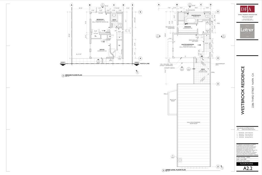 A2.2 Westbrook Floor Plans_08.jpg
