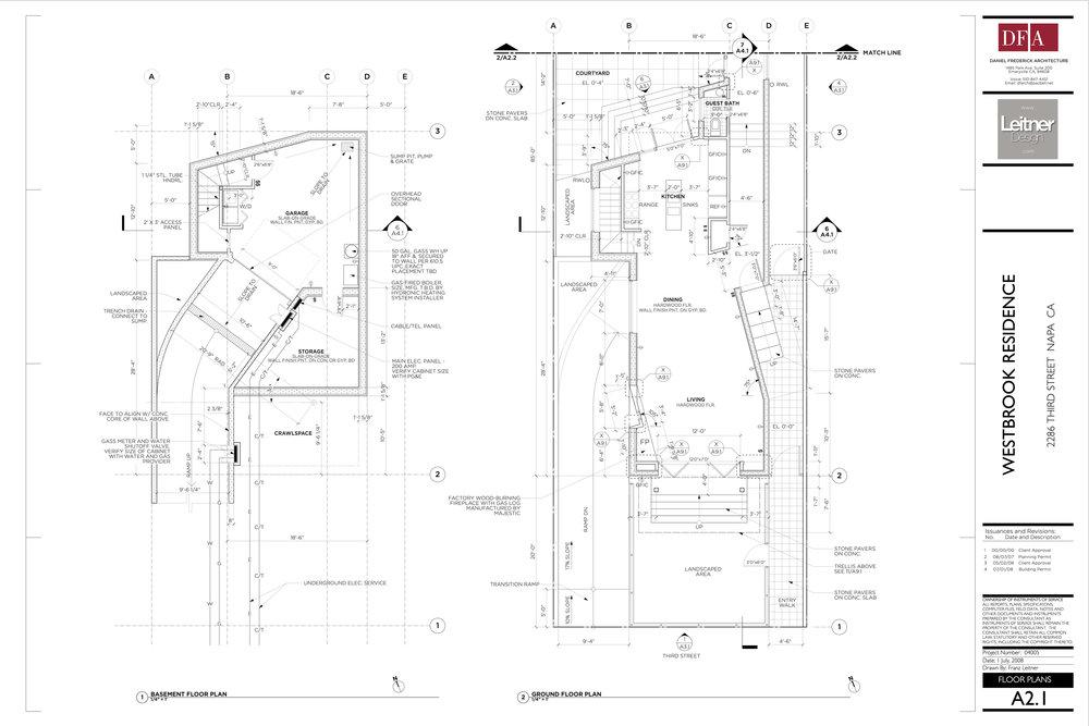 A2.1 Westbrook Floor Plans_08.jpg