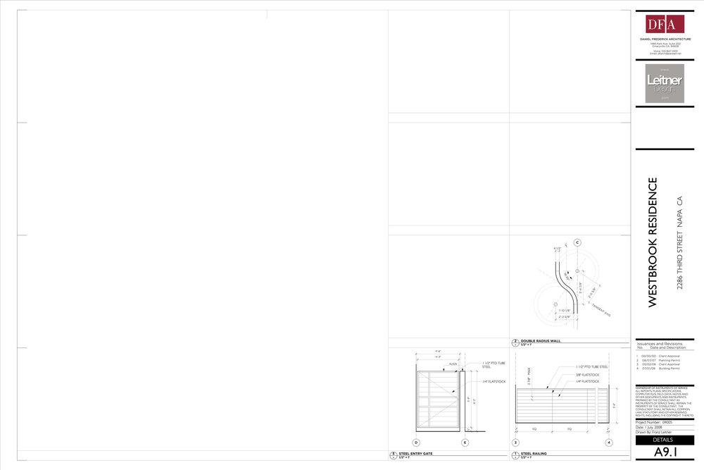 A9.1 Details_01.jpg