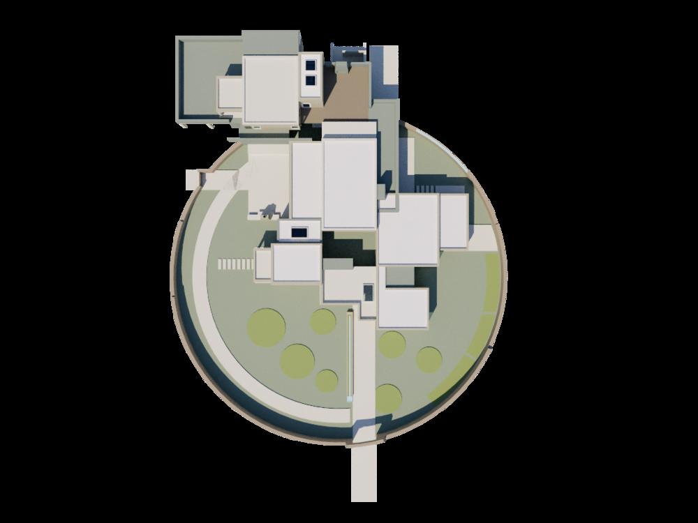 La Sotea Residence