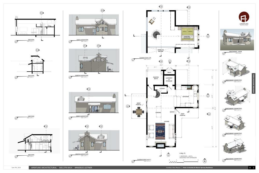 Tiny House Drawings 03.jpg