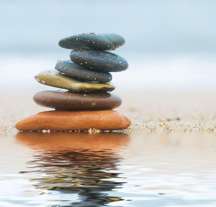 Staked rocks 2.jpg