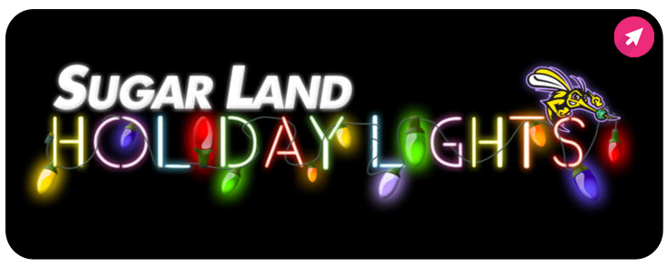 Sugar Land Lights pink arrow 1.png