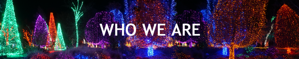 Who we are banner 1.png