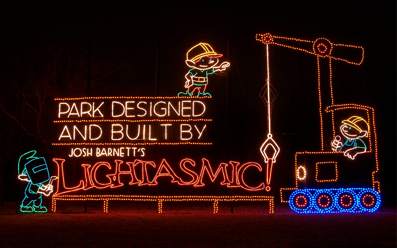 Lightasmic Sign.png