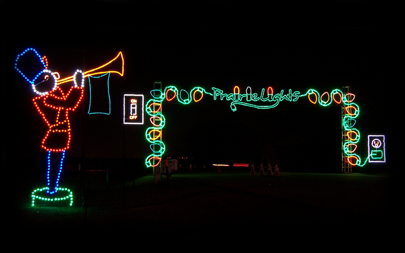 Prairie Lights Entry Arch 1.png