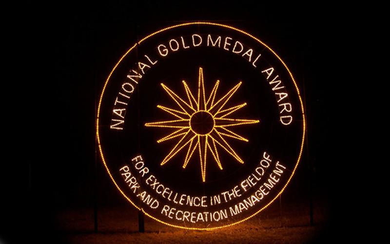 Gold Medal 1.png