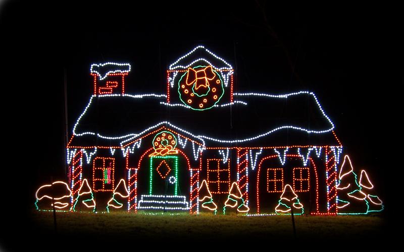Santas House.png