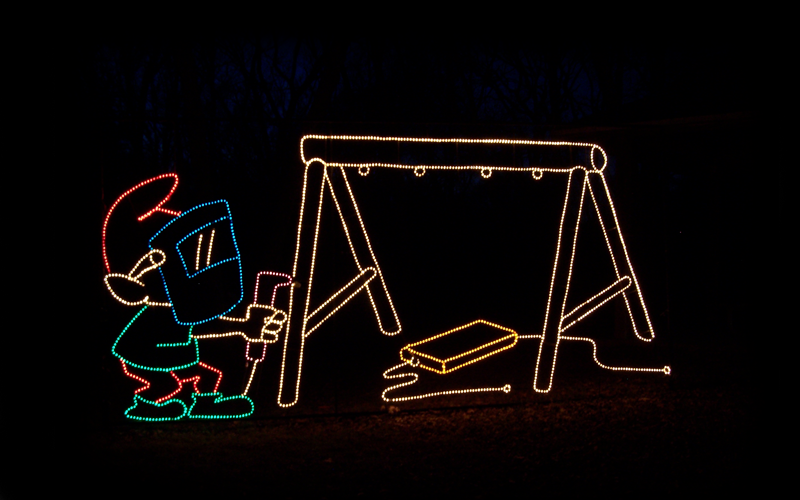 Elf welding swing set.png