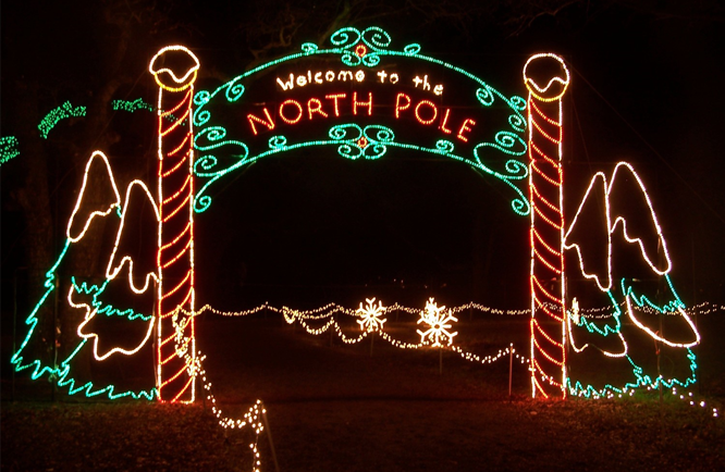 North Pole Arch.png