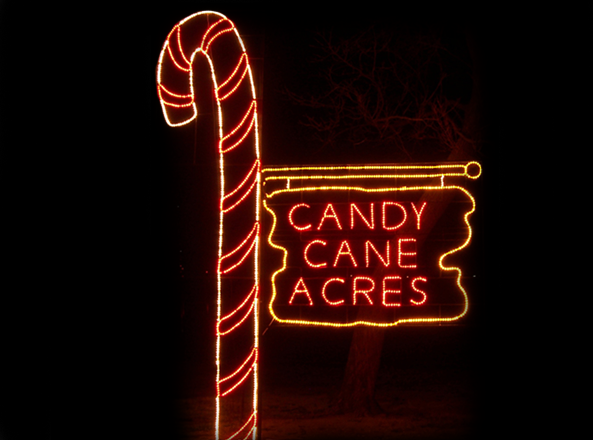 Candy Cane Acres 1.png