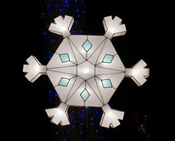 Snowflake lantern 2.png
