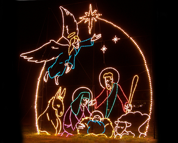 Nativity 1.png
