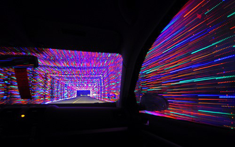 Light Tunnel 2.png