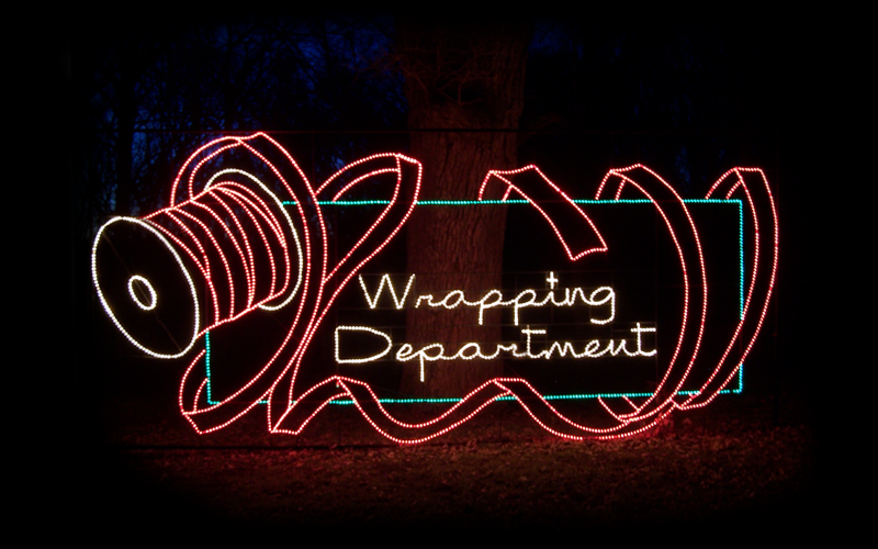 Wrapping Department final.png