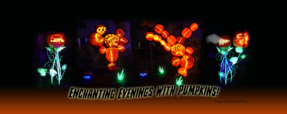 Pumpkin Banner Final 4.png