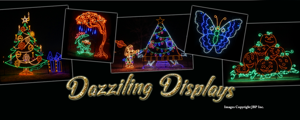 Dazziling Displays Header 5.png