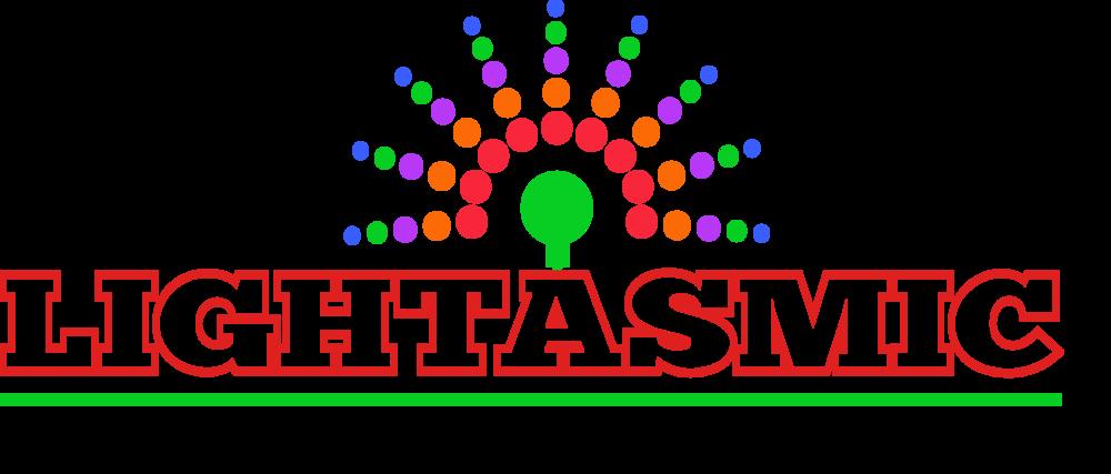 Lightasmic logo 2017.png