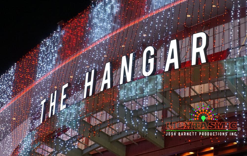 Hangor.png