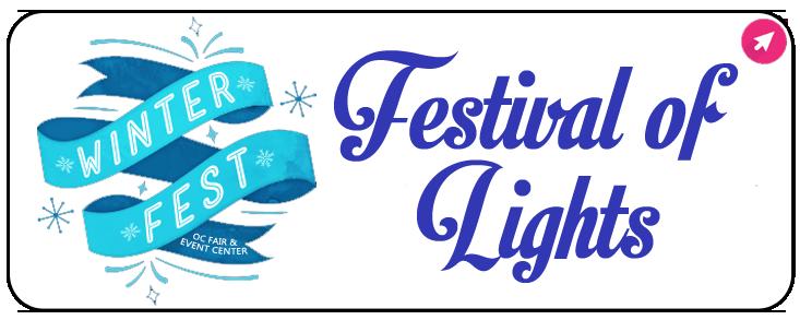 Winterfest click logo copy.png