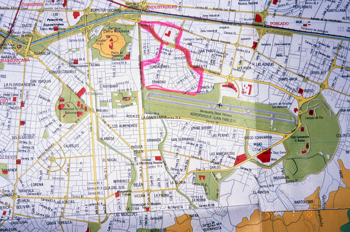 00-map72dpi.jpg