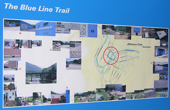Blue Line Trail overview graphic map small.jpg